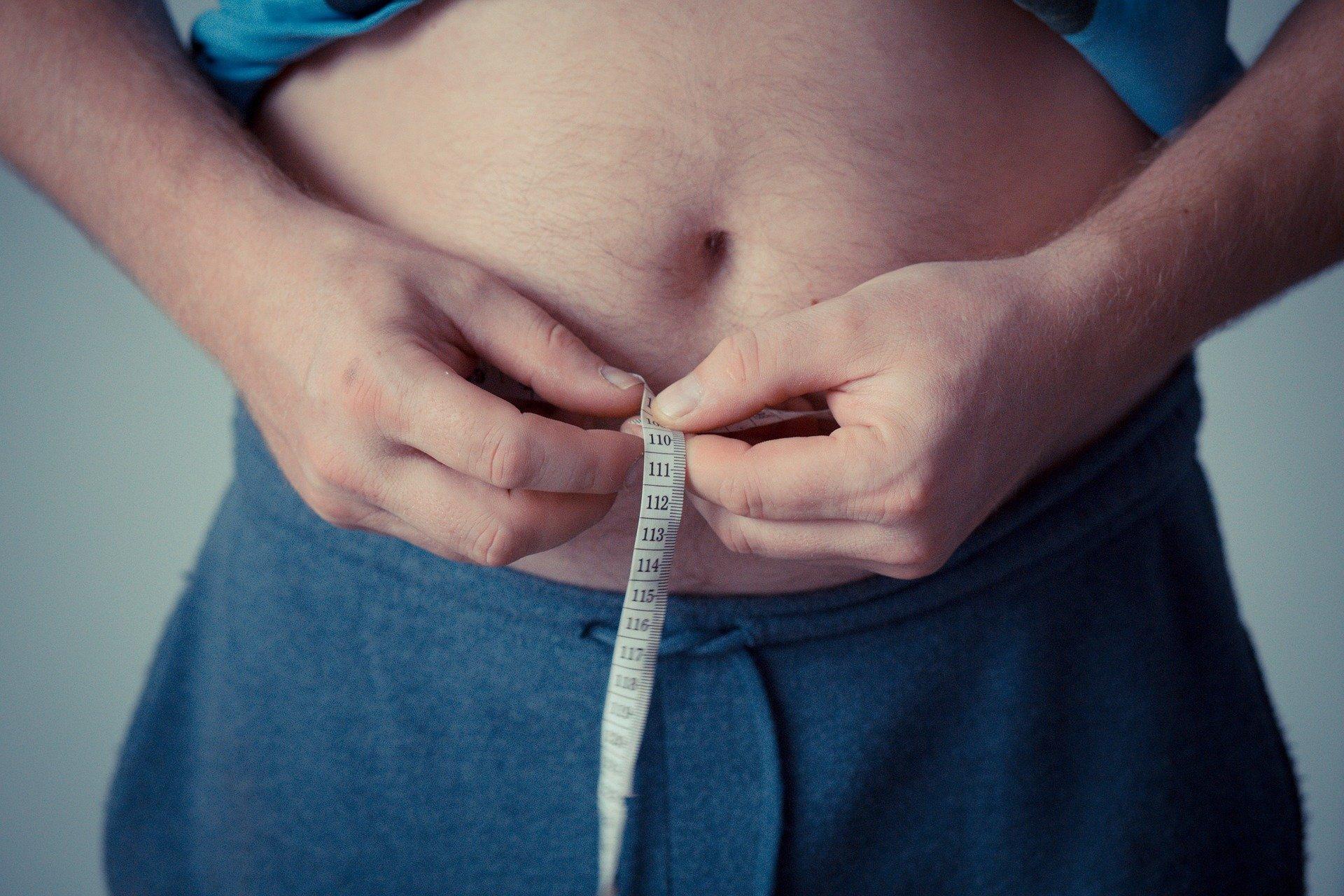 dieta sovrappeso obesità viareggioeggio